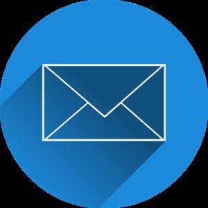 Commercial EPC certificate supplier phone email staceysurveys@aol.com