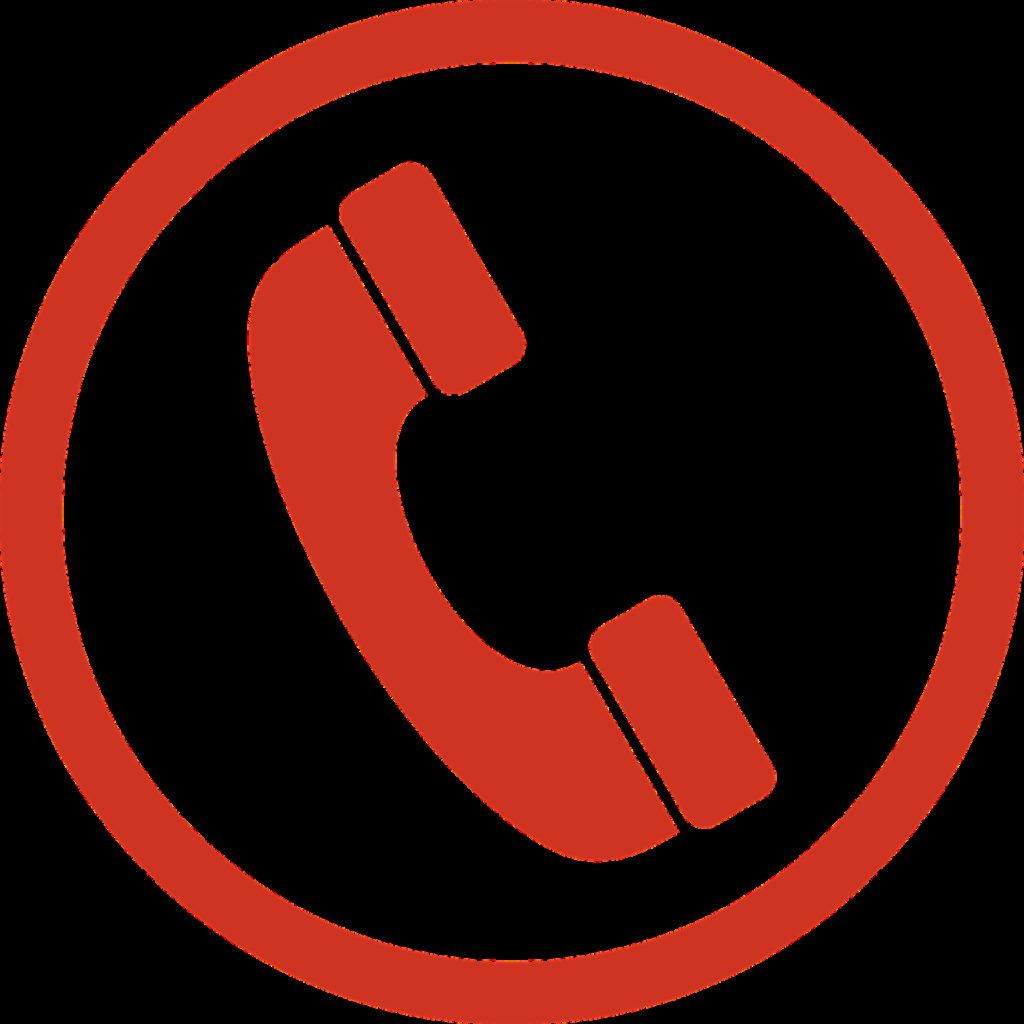 Commercial EPC certificate supplier phone 01443 442840