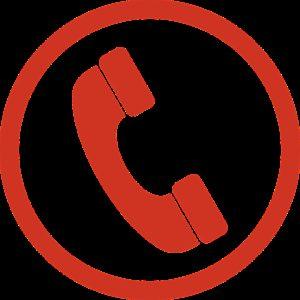 Phone  01443 442840